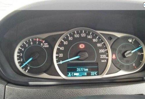 2019 Ford Figo MT for sale in Purnia