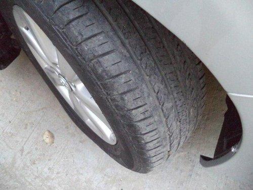 2012 Toyota Corolla Altis 1.8 GL MT for sale in New Delhi