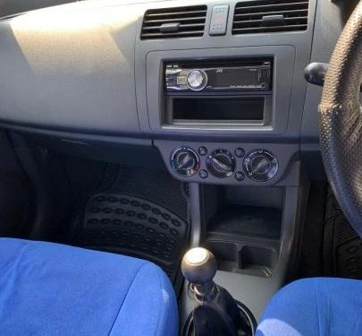 Maruti Suzuki Swift LXI 2007 MT for sale in Mumbai