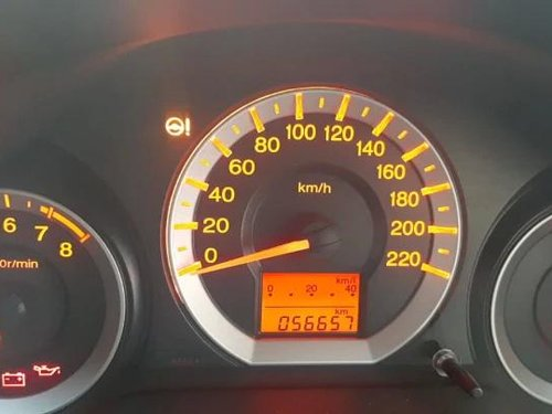 Honda City VTEC 2009 MT for sale in Chennai