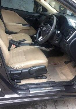 Honda City S 2014 MT for sale in Vadodara