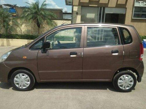 Used Maruti Suzuki Zen Estilo 2013 MT for sale  in Thane