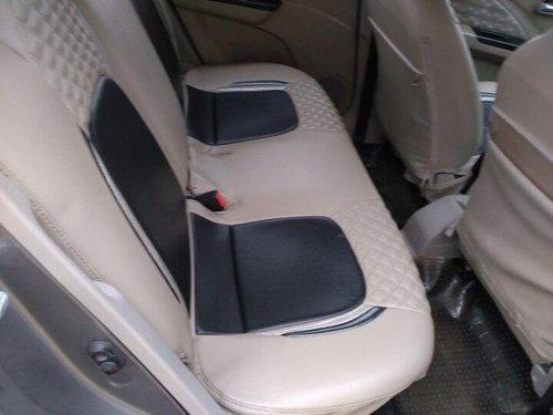 Used 2017 Maruti Suzuki Celerio ZXI MT for sale in Hyderabad