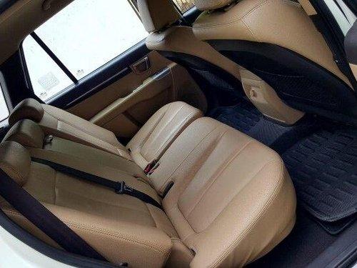 2012 Hyundai Santa Fe 4x4 AT for sale in New Delhi