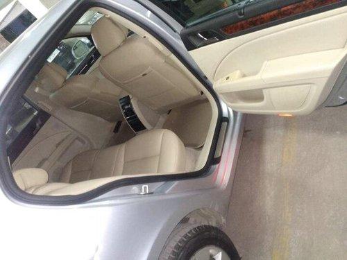 Used 2011 Skoda Superb Elegance 1.8 TSI MT in New Delhi