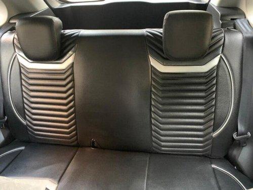 2019 Maruti Suzuki Vitara Brezza VDi AMT AT in New Delhi