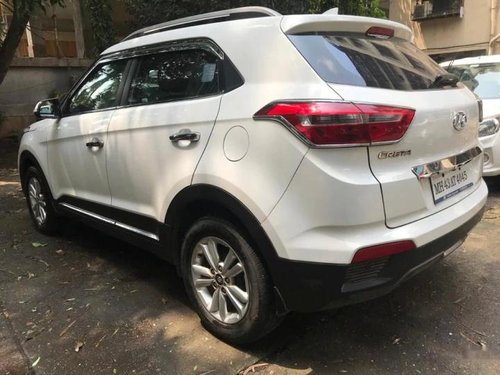2015 Hyundai Creta 1.6 Gamma SX Plus MT in Mumbai-17