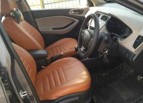 2015 Hyundai Elite i20 1.4 Sportz MT for sale in Noida