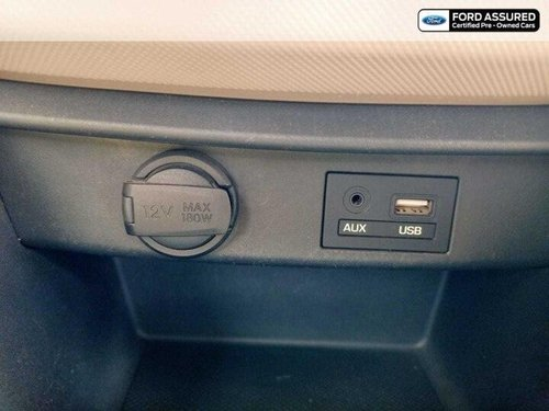 2016 Hyundai Grand i10 1.2 CRDi Sportz MT for sale in Vadodara