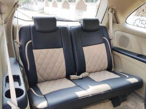 Honda Mobilio V Option i-DTEC 2014 MT for sale in Pune