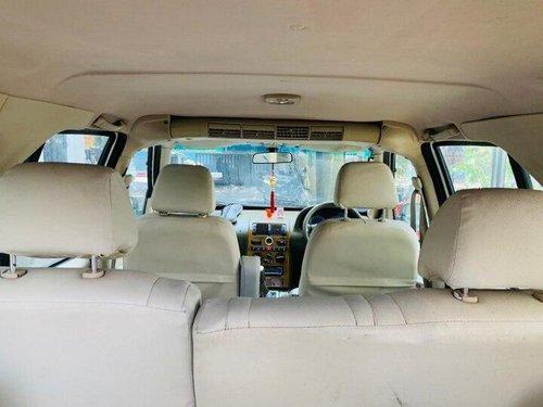 Used 2011 Tata Safari DICOR 2.2 EX 4x2 MT for sale in Mumbai