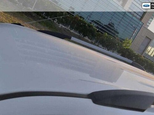 Maruti Suzuki Wagon R VXI 2018 MT for sale in Aurangabad