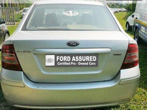 Ford Fiesta Classic 1.4 Duratorq LXI 2013 MT for sale in Rudrapur