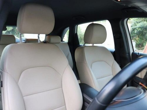 Mercedes Benz B Class B180 2013 AT for sale in Ahmedabad