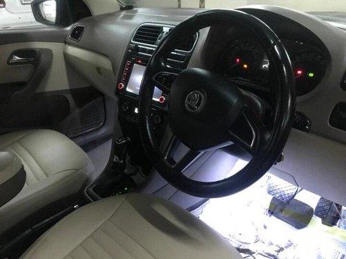 Used 2015 Honda Amaze S i-VTEC MT for sale in Mumbai