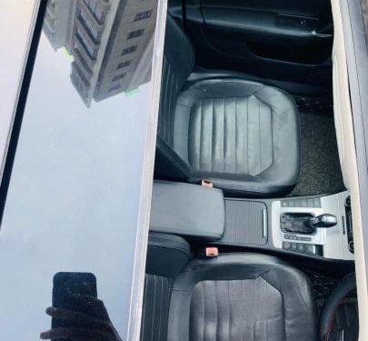 2012 Volkswagen Passat Highline DSG S AT for sale in Surat