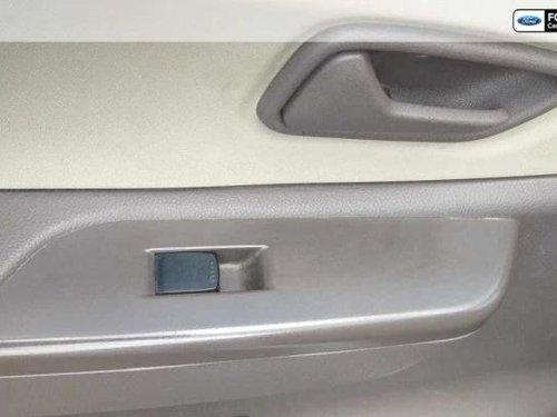 2010 Maruti Suzuki Zen Estilo MT for sale in Aurangabad