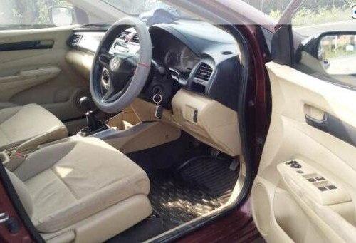2013 Honda City V MT for sale in Purnia