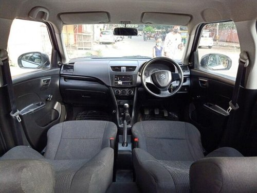 Maruti Swift LDI 2012 MT for sale in New Delhi
