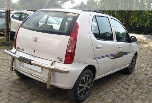 Used 2012 Tata Indica eV2 Xeta MT for sale in Purnia