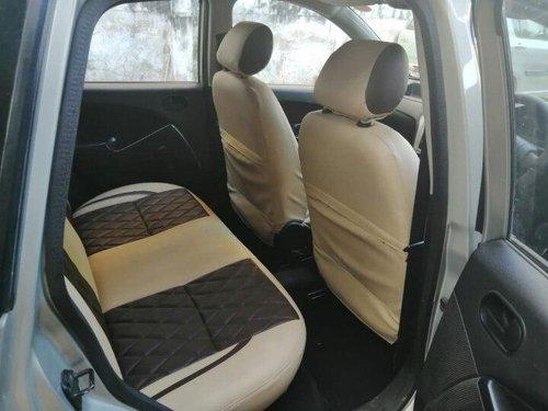 Ford Figo Diesel EXI 2011 MT for sale in Chennai