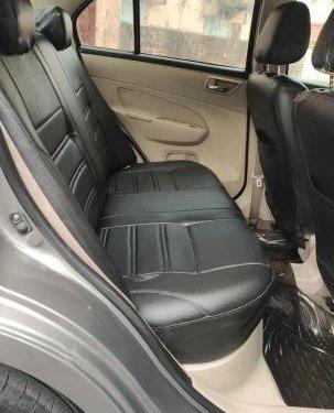 2013 Maruti Suzuki Swift Dzire MT for sale in Kolkata