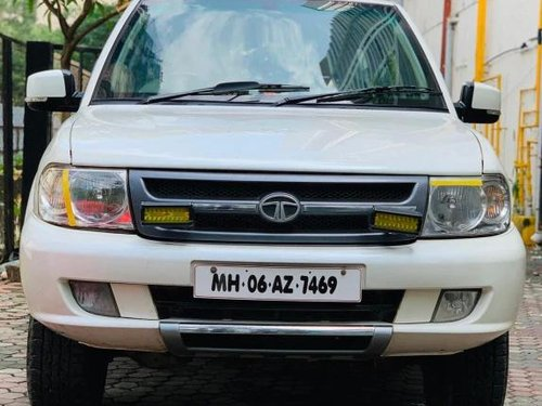Used 2011 Tata Safari DICOR 2.2 EX 4x2 MT for sale in Mumbai-15