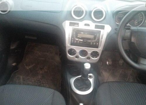 2014 Ford Figo Titanium Diesel MT for sale in Rudrapur