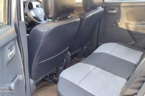 2012 Maruti Suzuki Wagon R LXI MT for sale in New Delhi