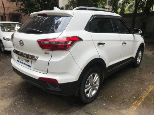 2015 Hyundai Creta 1.6 Gamma SX Plus MT in Mumbai-19