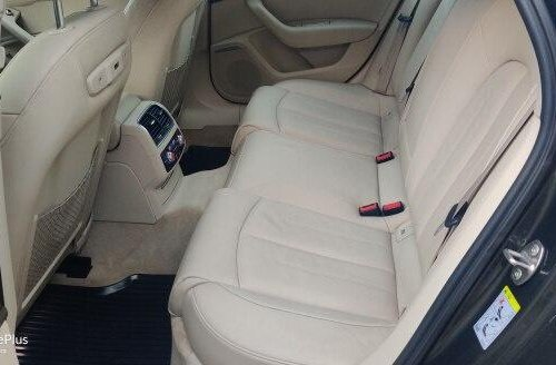 Audi A6 35 TDI 2018 AT for sale in Mumbai