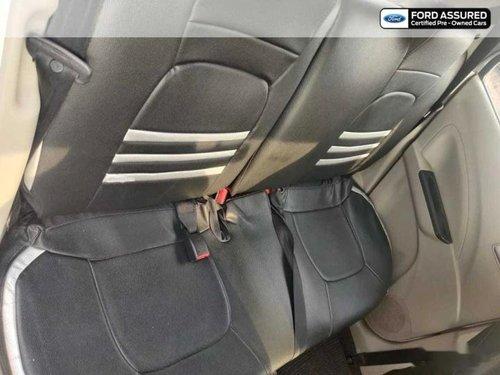 Maruti Suzuki Celerio VXI 2014 MT for sale in Raipur