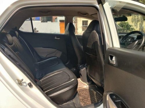 2013 Hyundai i10 Sportz MT for sale in Noida