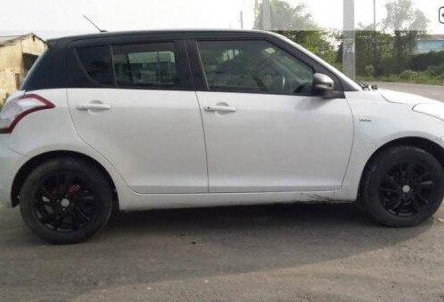 Maruti Suzuki Swift ZDI Plus 2013 MT for sale in Purnia