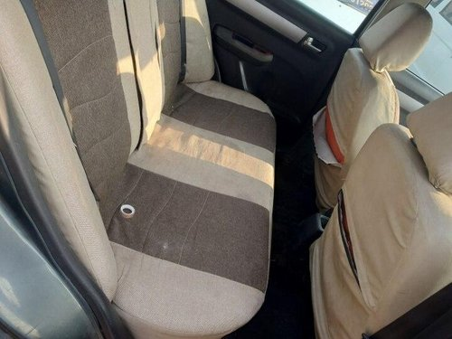2008 Maruti Suzuki Swift Dzire MT for sale in Pune