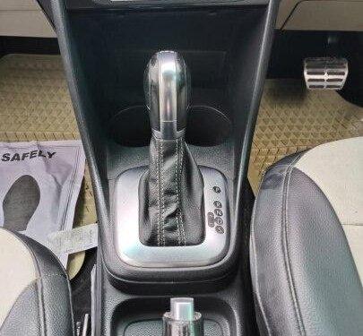 Volkswagen Polo GT TSI 2013 MT for sale in Pune