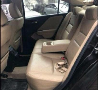 Honda City i VTEC VX Option 2016 MT for sale in Kolkata