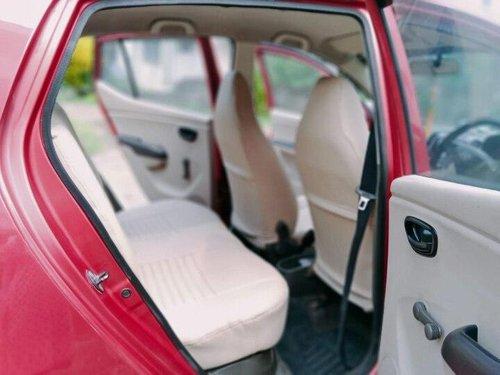 Used Hyundai i10 Era 2011 MT for sale in Kolkata