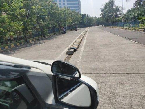 Used Honda City 2014 AT for sale in Mumbai