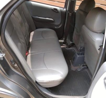 Used Honda City 2008 MT for sale in Chennai