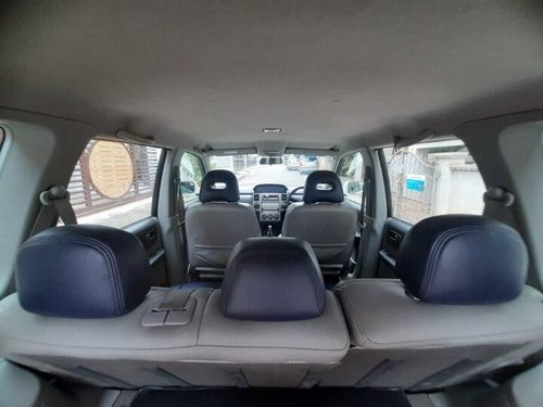 Used Nissan X Trail Comfort 2007 MT for sale in Bangalore