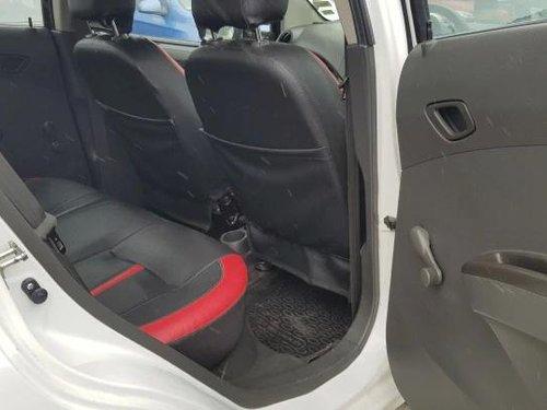 Used Chevrolet Beat Diesel LS 2014 MT for sale in Pune
