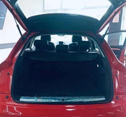 Used 2015 Audi Q3 AT for sale in Mumbai