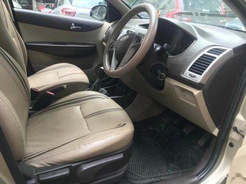 Used Hyundai i20 1.2 Asta 2010 MT for sale in Mumbai