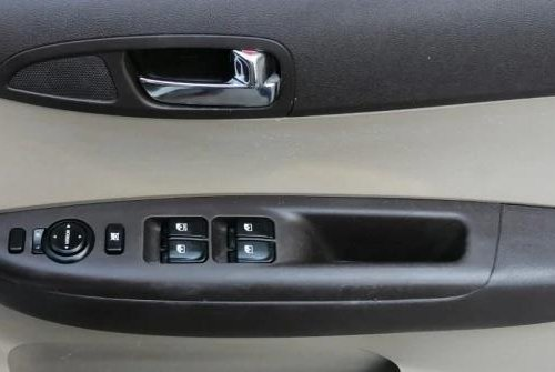 Used Hyundai i20 2012 MT for sale in Ahmedabad