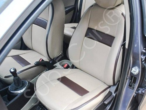 Used Hyundai i20 2011 MT for sale in Hyderabad