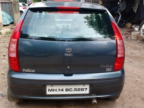 Used 2007 Tata Indica V2 MT for sale in Pune