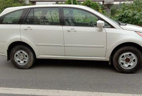 Used Tata Aria 2012 MT for sale in New Delhi