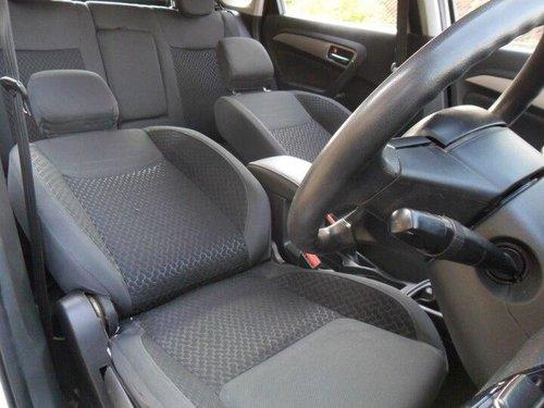 Used Maruti Suzuki Vitara Brezza ZDi Plus 2016 MT for sale in Bangalore