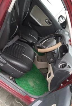 Used Maruti Suzuki Alto K10 VXI 2016 AT for sale in Patna
